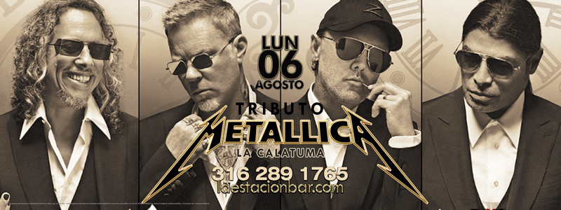 metallica_160_60_pendon_laestacion_ago618little