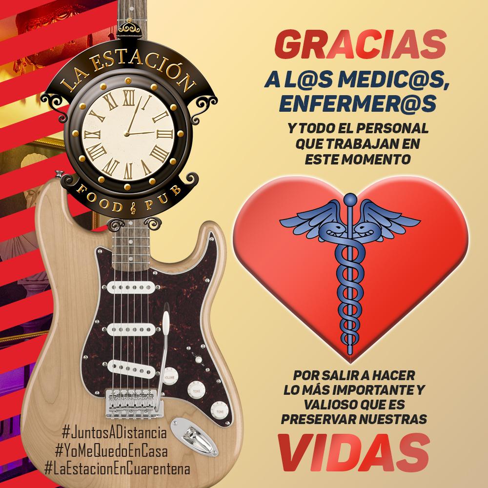 Gracias_Salud_Estacion_5