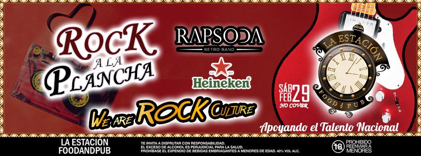 Portada_RockPlancha_feb2020